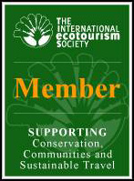 International Ecotourism Society Member